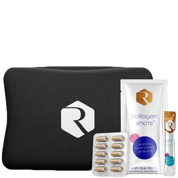 Rejuvenated Collagen Shots - Individual Sachet