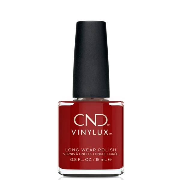 CND Vinylux Bordeaux Babe 15ml