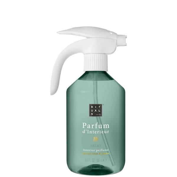 RITUALS The Ritual of Jing Parfum d'Interieur,  Raumduft, 500 ml