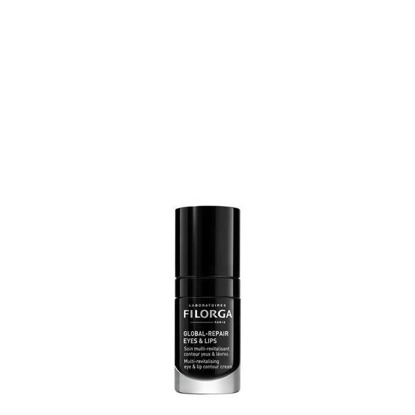 Filorga Global Repair Eyes and Lips Contour Cream 15ml