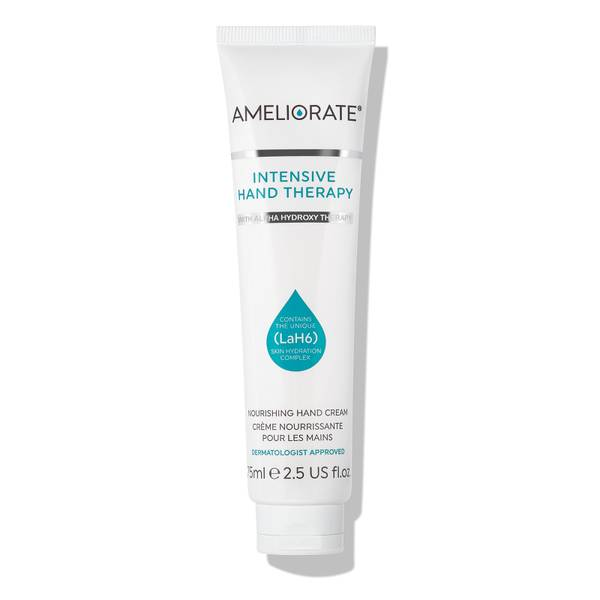 AMELIORATE Intensive Hand Therapy 75ml