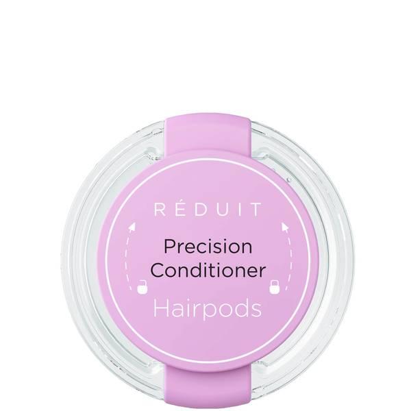 RÉDUIT Hairpods Precision Conditioner 5ml