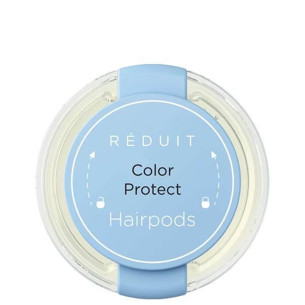 RÉDUIT Hairpods Color Protect 5ml