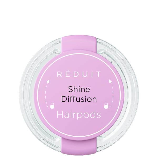 RÉDUIT Hairpods Shine Diffusion 5ml