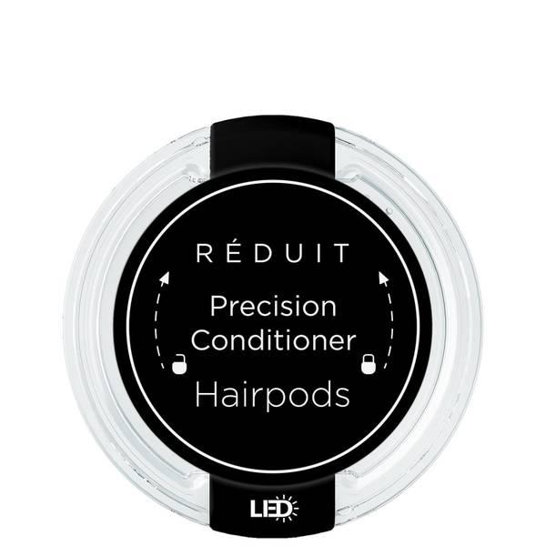RÉDUIT Hairpods Precision Conditioner LED