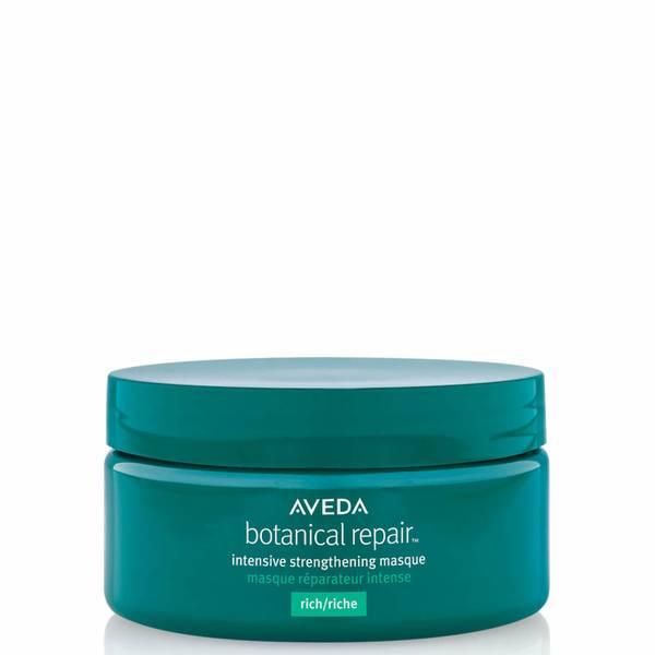 Aveda Botanical Repair Intensive Strengthening Masque Rich 200ml