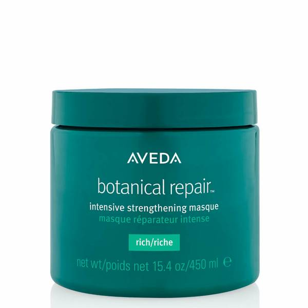 Aveda Botanical Repair Intensive Strengthening Masque Rich 450ml