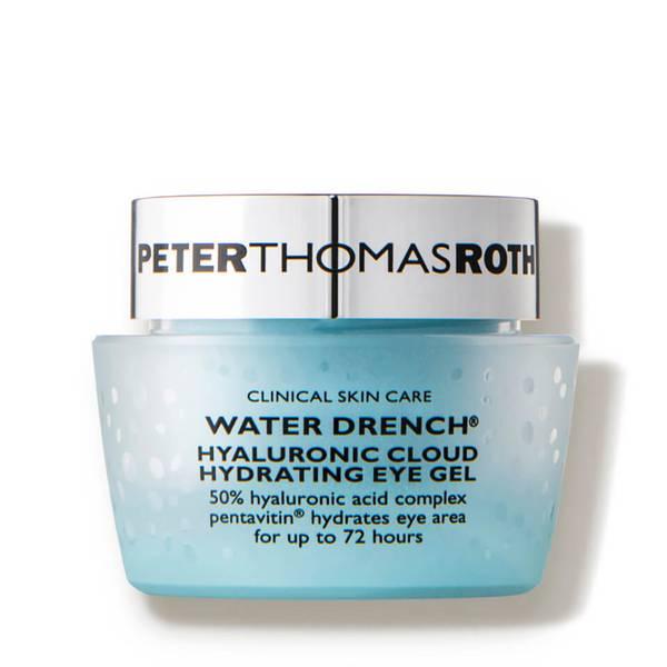 Peter Thomas Roth Water Drench Hyaluronic Cloud Hydrating Eye Gel