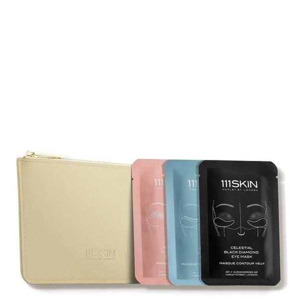 111SKIN The Aesthete's Wallet (1 kit)
