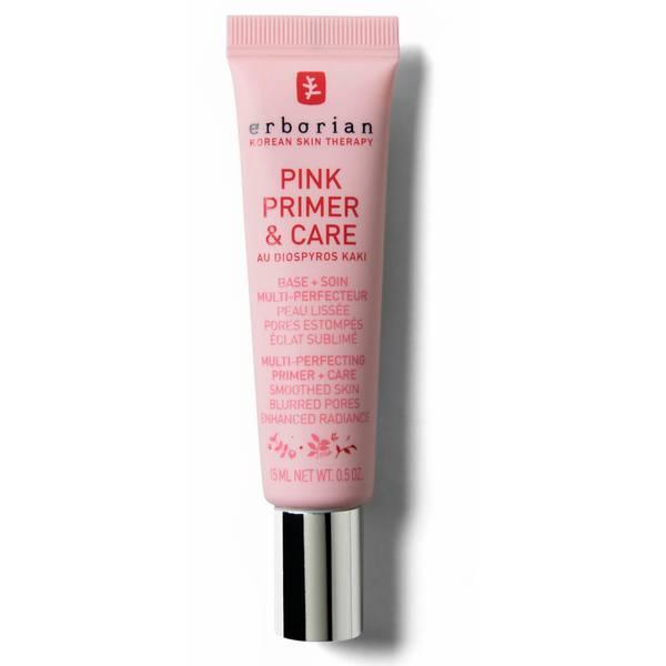 Pink Primer & Care - 15ml