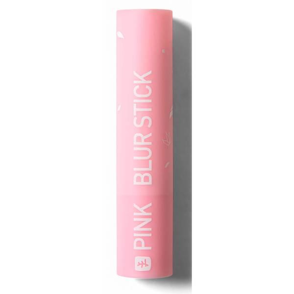 Erborian Exclusive Pink Blur Stick