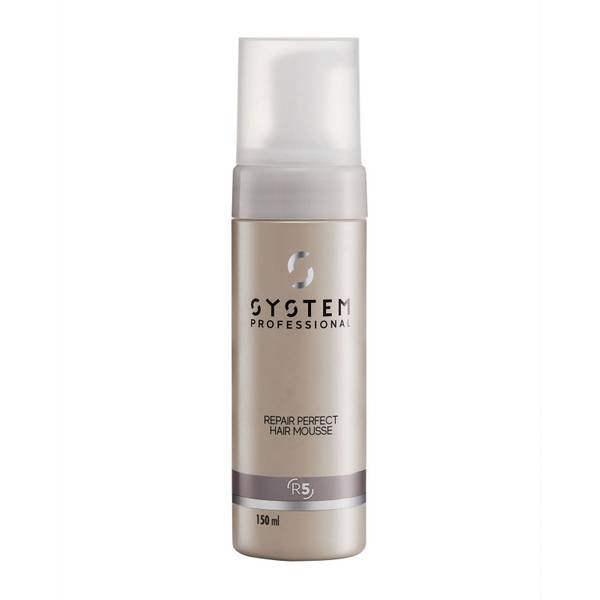 System Professional Repair Perfect Hair 150ml