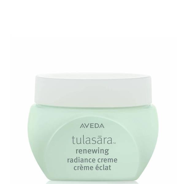 Aveda Tulasara Renewing Radiance Crème 50ml