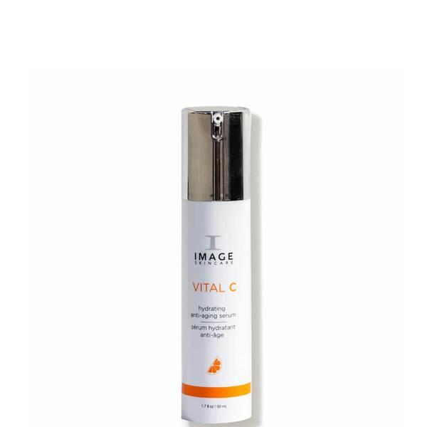 IMAGE Skincare VITAL C Hydrating Anti-Aging Serum (1.7 fl. oz.)