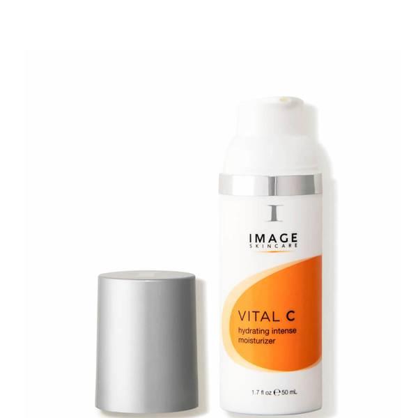 IMAGE Skincare VITAL C Hydrating Intense Moisturizer (1.7 fl. oz.)