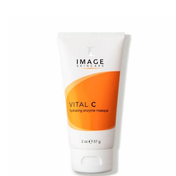 IMAGE Skincare VITAL C Hydrating Enzyme Masque (2 oz.)