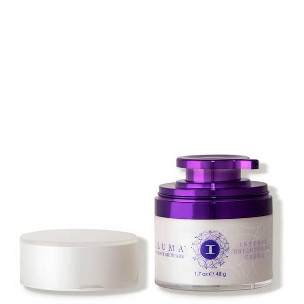 IMAGE Skincare ILUMA Intense Brightening Creme (1.7 oz.)