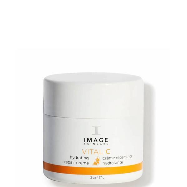 IMAGE Skincare VITAL C Hydrating Repair Creme (2 oz.)