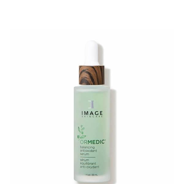 IMAGE Skincare ORMEDIC Balancing Anti-Oxidant Serum (1 fl. oz.)