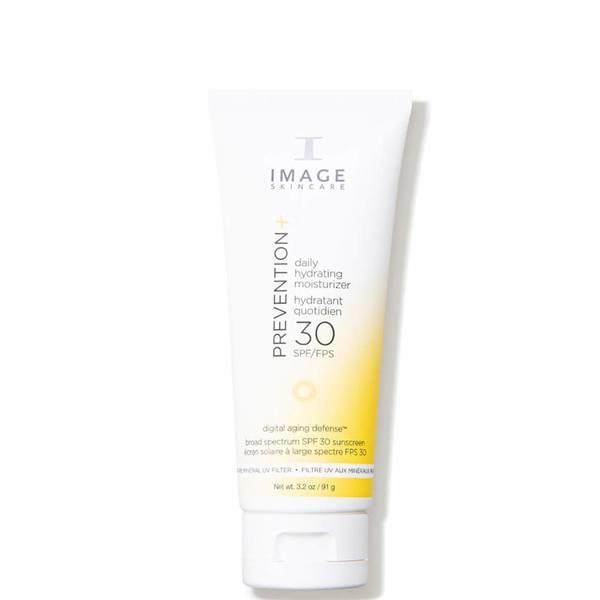 IMAGE Skincare PREVENTION Daily Hydrating Moisturizer SPF 30 (3.2 oz.)