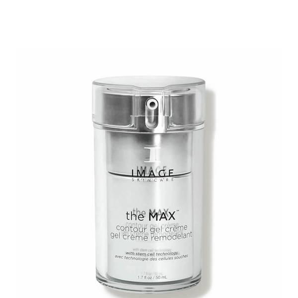 IMAGE Skincare the MAX Contour Gel Crème (1.7 fl. oz.)