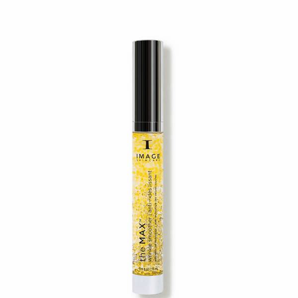 IMAGE Skincare the MAX Wrinkle Smoother (0.5 fl. oz.)