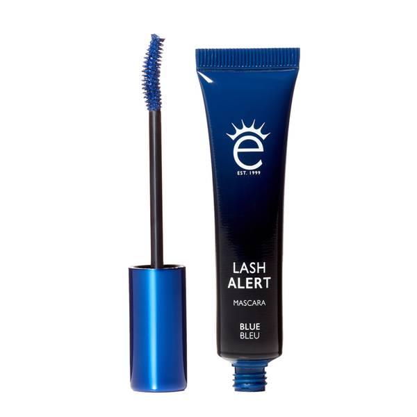 Eyeko Lash Alert Mascara - Blue