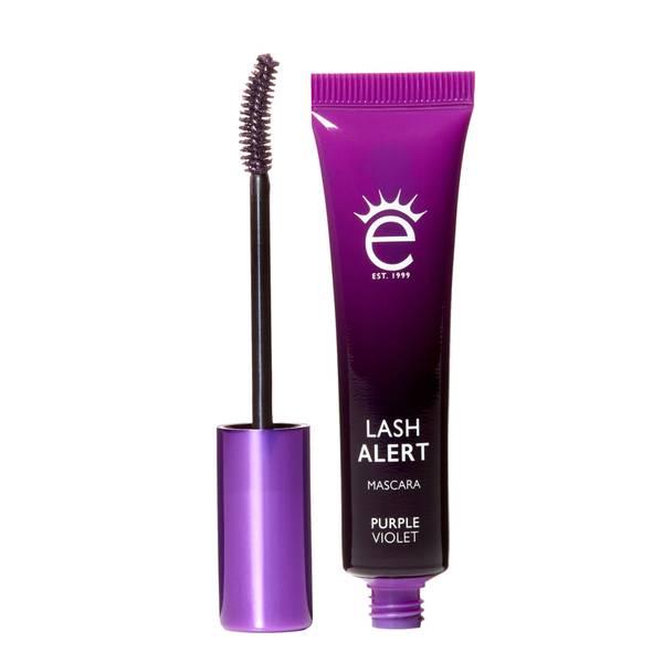 Eyeko Lash Alert Mascara - Purple
