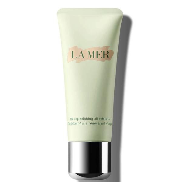 La Mer The Replenishing Oil Exfoliator 100ml