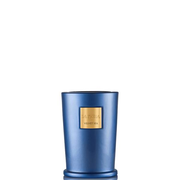 La Perla Velvet Sea Candle 180g