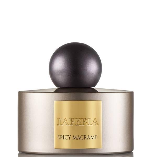 La Perla Spicy Macramé Room Spray 100ml
