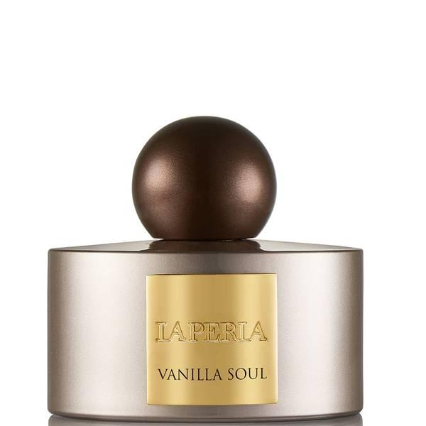 La Perla Vanilla Soul Room Spray 100ml