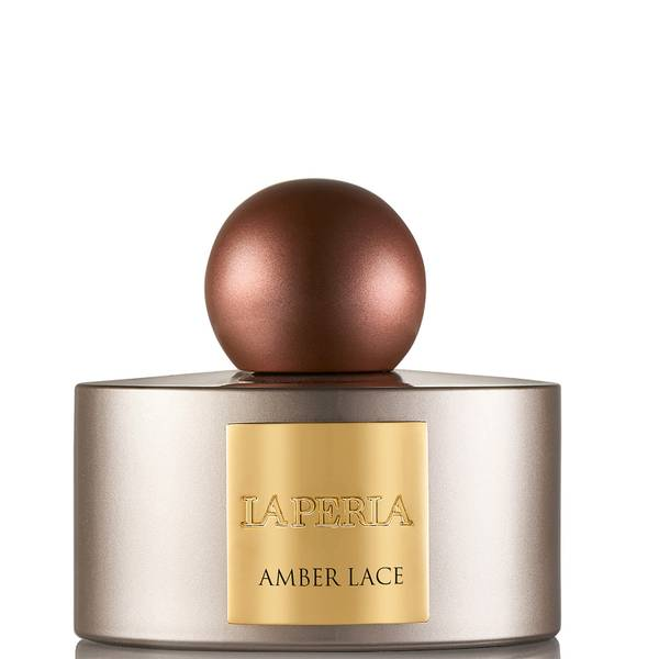 La Perla Amber Lace Room Spray 100ml