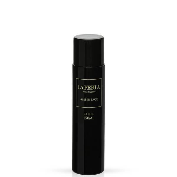La Perla Amber Lace Refill 150ml