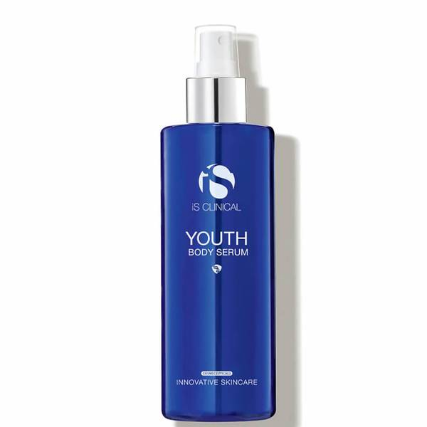 iS Clinical Youth Body Serum (200 ml.)