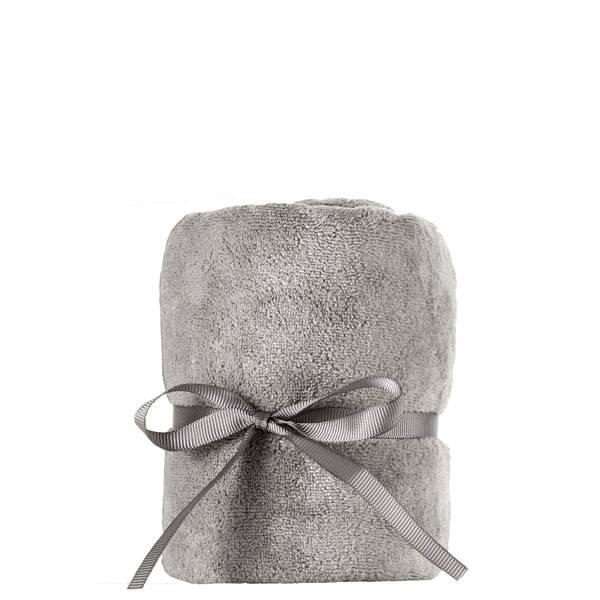 DevaCurl DevaTowel - Anti-Frizz Microfiber Towel