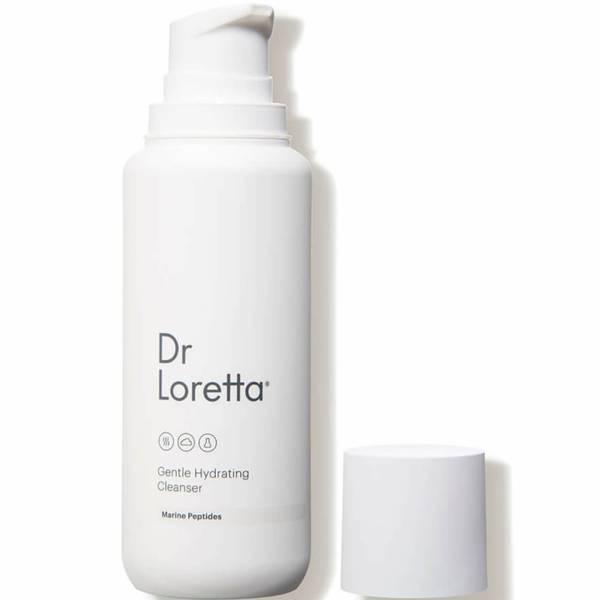 Dr. Loretta Gentle Hydrating Cleanser (200 ml.)