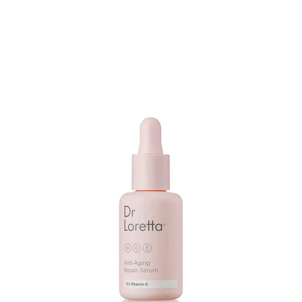 Dr. Loretta Anti-Aging Repair Serum (30 ml.)