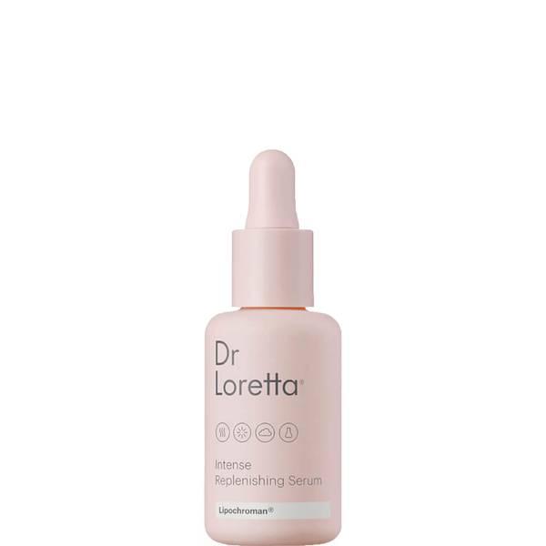 Dr. Loretta Intense Replenishing Serum (30 ml.)