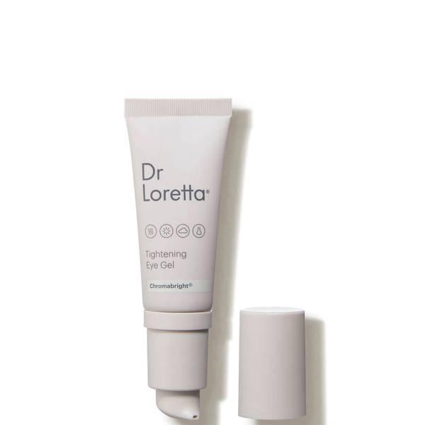 Dr. Loretta Tightening Eye Gel (20 ml.)