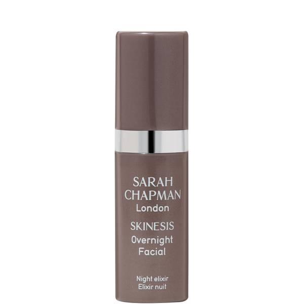 Sarah Chapman Overnight Facial 5ml