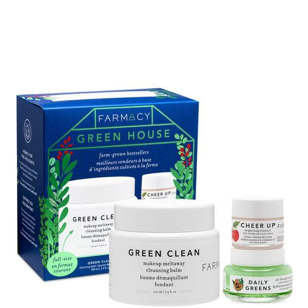 FARMACY Green House Kit
