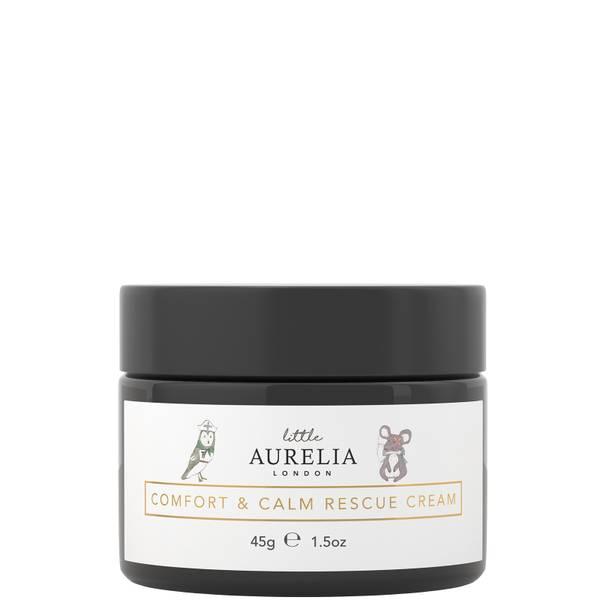 Aurelia London Comfort & Calm Rescue Cream 45g