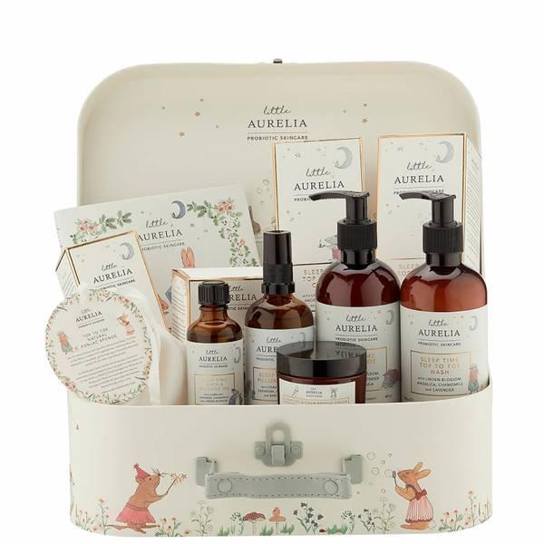 Aurelia London Woodland Friends Gift Set