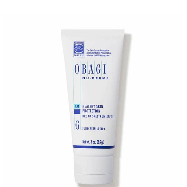 Obagi Nu-Derm Healthy Skin Protection SPF 35 (3 oz.)
