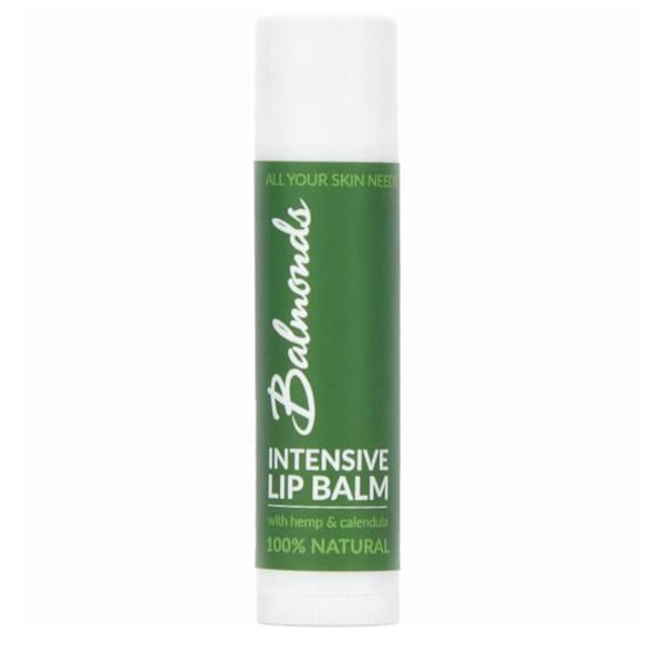 Lip Balm 0.2 fl. oz