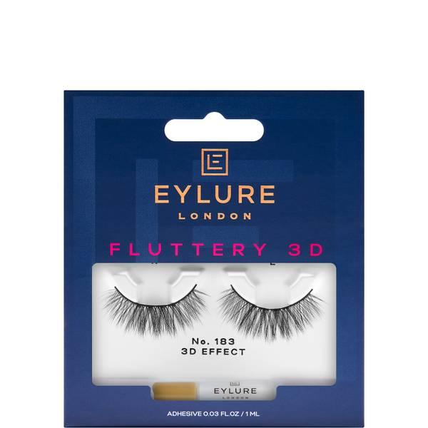 Eylure Fluttery 3D No.183 Lash