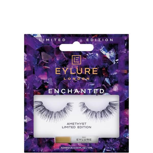 Eylure Enchanted Lash - Amethyst