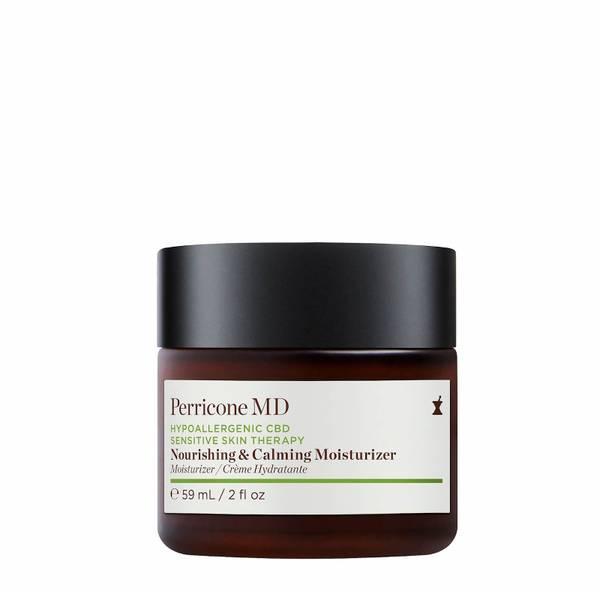 Perricone MD Nourishing & Calming Moisturizer