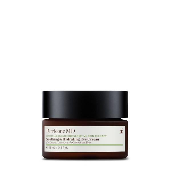 Perricone MD Soothing & Hydrating Eye Cream